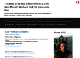 sport-evasion-fr.com