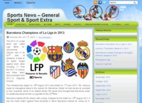 sport-extra.net