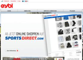 sport-eybl.com