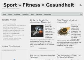 sport-fitness-gesundheit.de