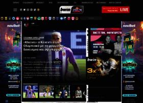 sport-fm.gr