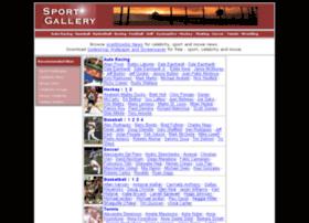 sport-gallery.com