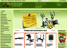 sport-gold.ru