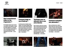 sport-impact.com