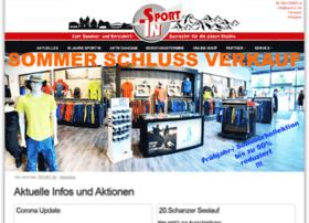 sport-in.net