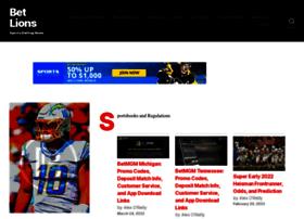 sport-insight.com