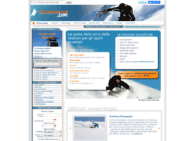 sport-invernali.com