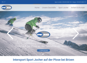 sport-jocher.com