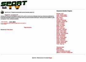 sport-la-tv-azi.blogspot.ro