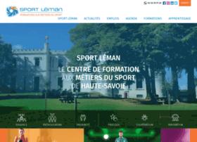 Sport-leman.com