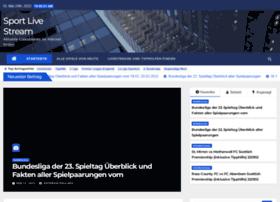 sport-live-stream.de