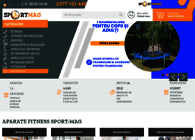 sport-mag.ro