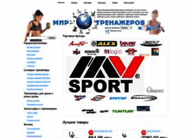 sport-market.com.ua