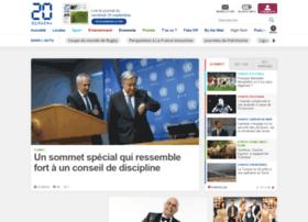 sport-news.20minutes.fr