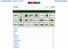 sport-news.kadaza.com