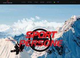 sport-persone.com.ua