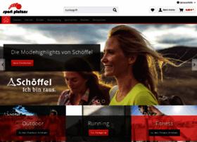 sport-platzer.de