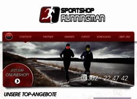 sport-runningman.de