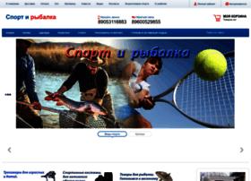 sport-rybalka.ru