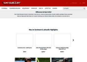 sport-saller.com