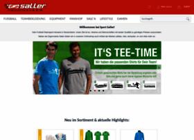 sport-saller.de