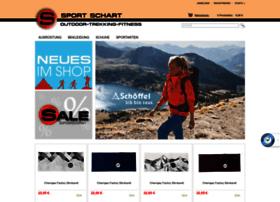 sport-schart-shop.de