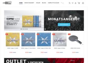 sport-schreiner-tt.de