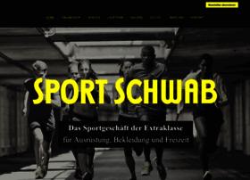 sport-schwab.de