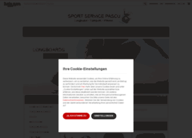 sport-service-pascu.rakuten-shop.at
