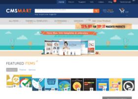 sport-store-magento-theme.cmsmart.net