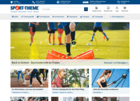 sport-thieme.at