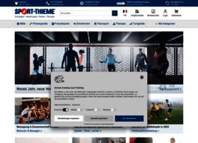 sport-thieme.ch