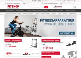 sport-tiedje.nl
