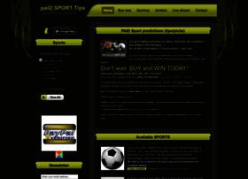 sport-tips.net