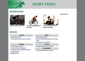 sport-trops.com