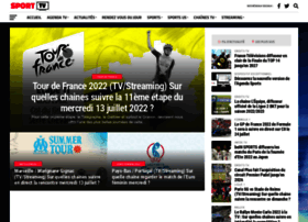 sport-tv.org