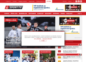 sport-tv.si