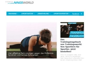 sport-und-training.de