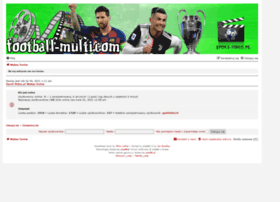 sport-video.pl