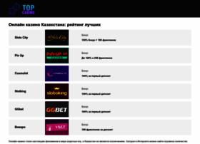 sport-vlg.ru