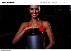 sport-wholesale.com