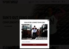 sport-wolf.myshopify.com