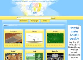 sport.999igri.com