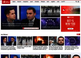 sport.albeu.com