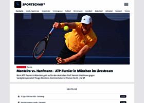 sport.ard.de