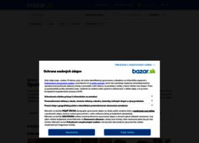 sport.bazar.sk