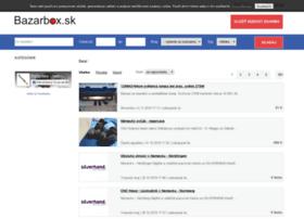 sport.bazarbox.sk