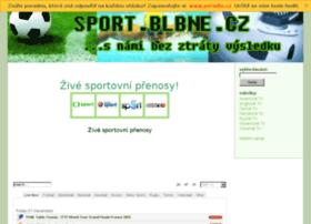sport.blbne.cz