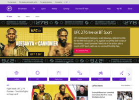 sport.bt.com