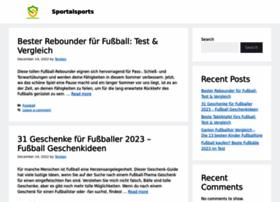 sport.ch.sportalsports.com
